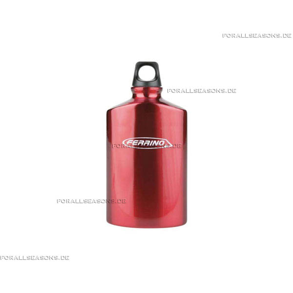 Image Flasche - Neoflask