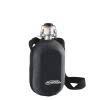 Thumbnail Feldflasche mit Schultergurt