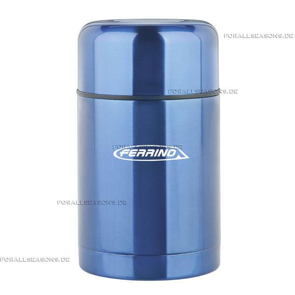 Image Thermobehälter für Speisen