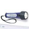 Thumbnail Taschenlampe - Flash Light Torch