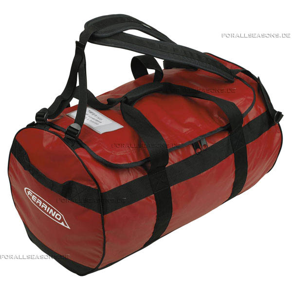 Image Sport Bag 70