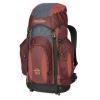 Thumbnail Alpax 50 - Trekking und Reiserucksack