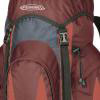 Thumbnail Alpax 70 - Trekking und Reiserucksack