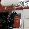 Thumbnail Heli-Rescue - Rettungsrucksack