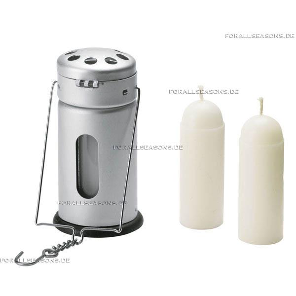 Image Candle Lantern - Kerzenlaterne