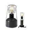 Thumbnail T-Light Lamp - Gaslaterne