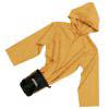 Thumbnail Sport Robe Lite - leichter Sport Bademantel in orange
