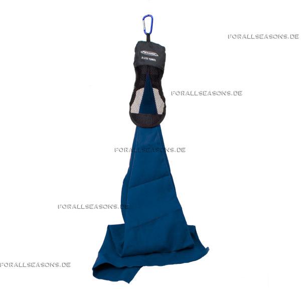 Image X-Lite XL - Handtuch