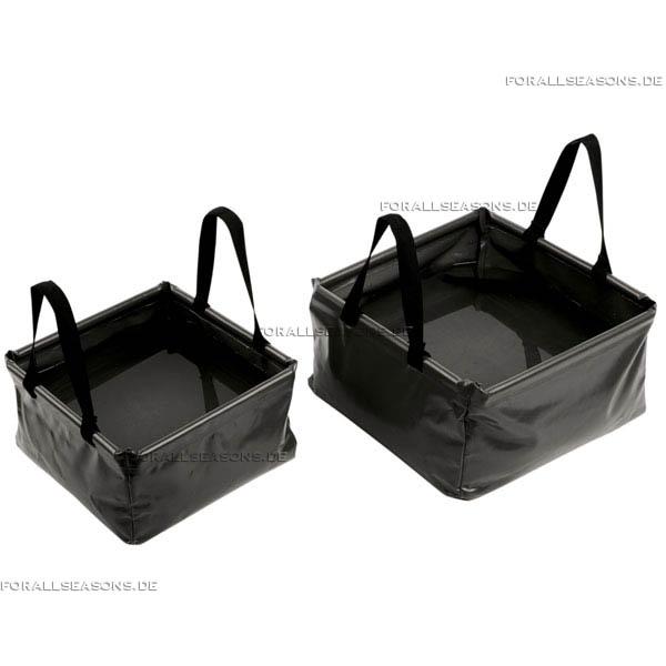 Image Conca 5l - faltbare Wassertasche