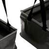 Thumbnail Conca 5l - faltbare Wassertasche