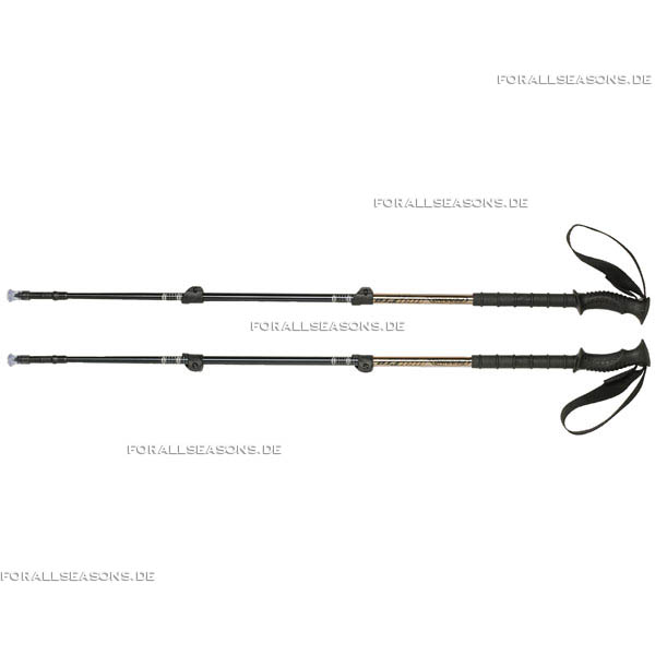 Image Dru Flick-Lock Pro - 60-140cm