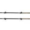 Thumbnail Dru Flick-Lock Pro - 60-140cm