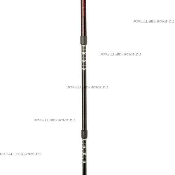 Image Diorite - 68-140cm