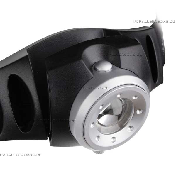 Image H5 Stirnlampe