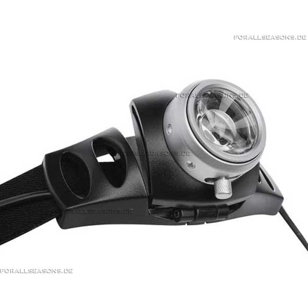 Image H7 Stirnlampe