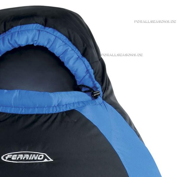 Image Nightec 600 Lite Pro - blau