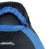 Thumbnail Nightec 600 Lite Pro - blau