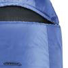 Thumbnail Lightec 1100SQ -9°C blau