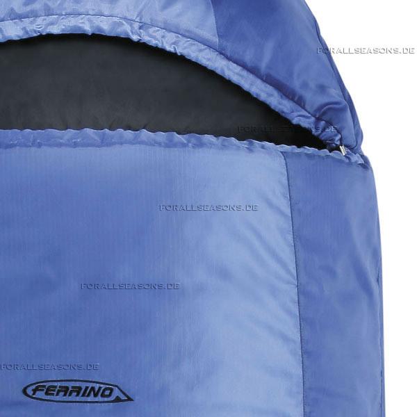 Image Lightec 900SQ 0°C blau