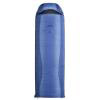 Thumbnail Lightec 900SQ 0°C blau