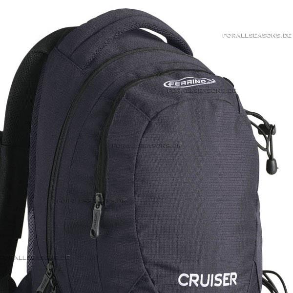 Image Cruiser