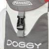 Thumbnail Doggy - Kinderrucksack