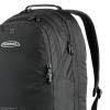 Thumbnail Vector 17 - Notebook Rucksack mit vielen Taschen