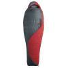 Thumbnail Lightec Duvet 700W -14°C Daunenschlafsack